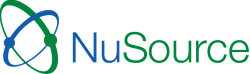 NuSource LLC